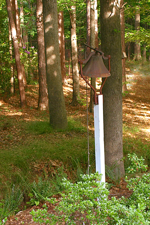 Old Farm Bell 005 e-mail
