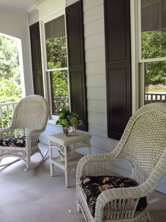 Front Porch 025 e-mail