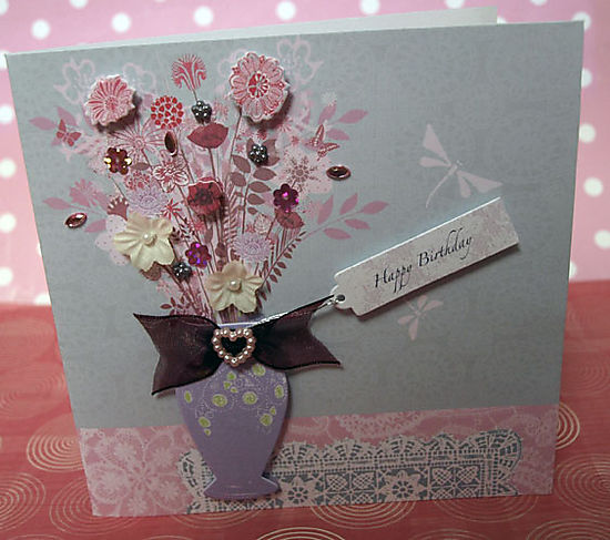 Birthday Card 003 e-mail