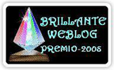 Brilliantewebblogbadge
