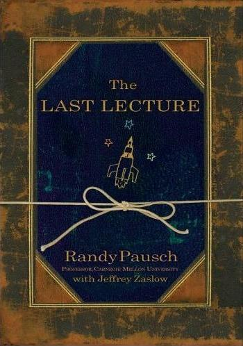The_last_lecture_2