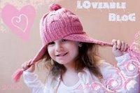 LovebleBlog_bmp