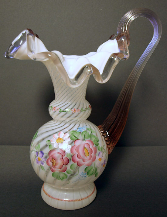 Fenton Pitcher 003 e-mail