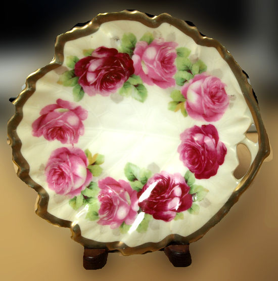 Prussia Rose Dish 002 e-mail