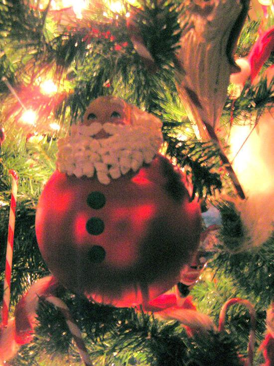 Christmas Ornament 2003 2_edited e-mail-1