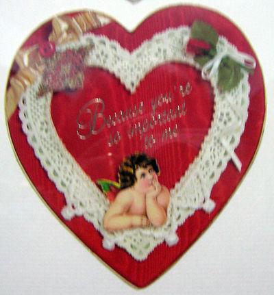 Framed Hearts edit e-mail 009