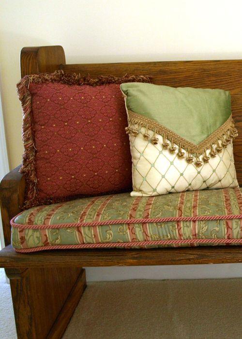 Pillows edit e-mail 017