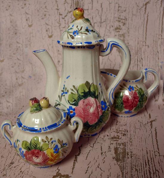 Italian Tea Set edit e-mail 006