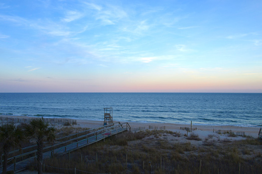 Carolina Beach 001 edit email 2