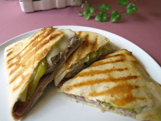 Cuban Quesadillas edit e-mail 003