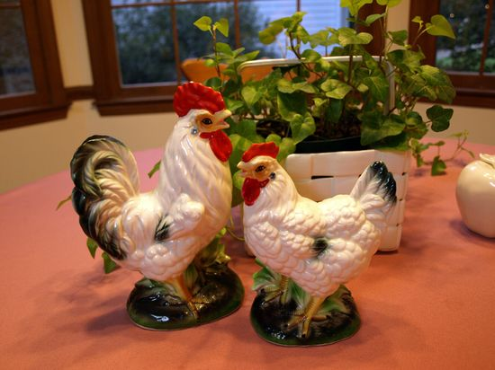 Roosters rdit e-mail 012