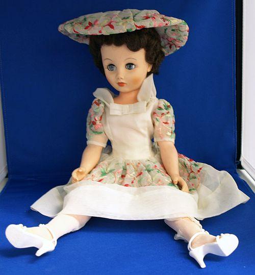 Dolls edit e-mail 004