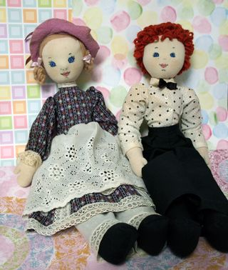 Dolls for Giveaway edit e-mail