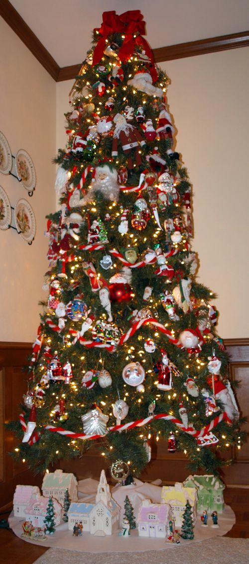 Christmas decorations 017 e-mail