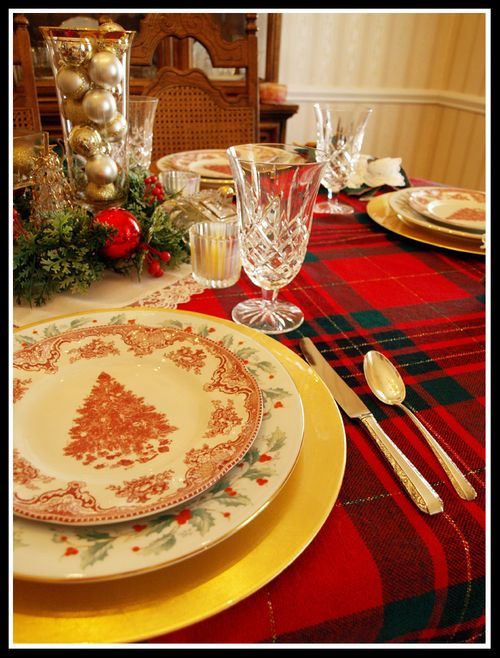 Tablescape 028 edit e-mail