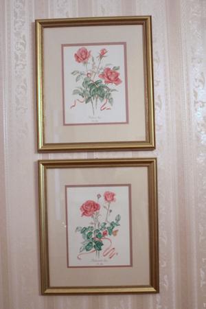 Rose Prints 001 e-mail