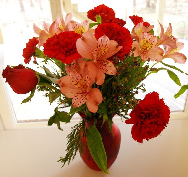 Flowers Jeanne edit e-mail 012