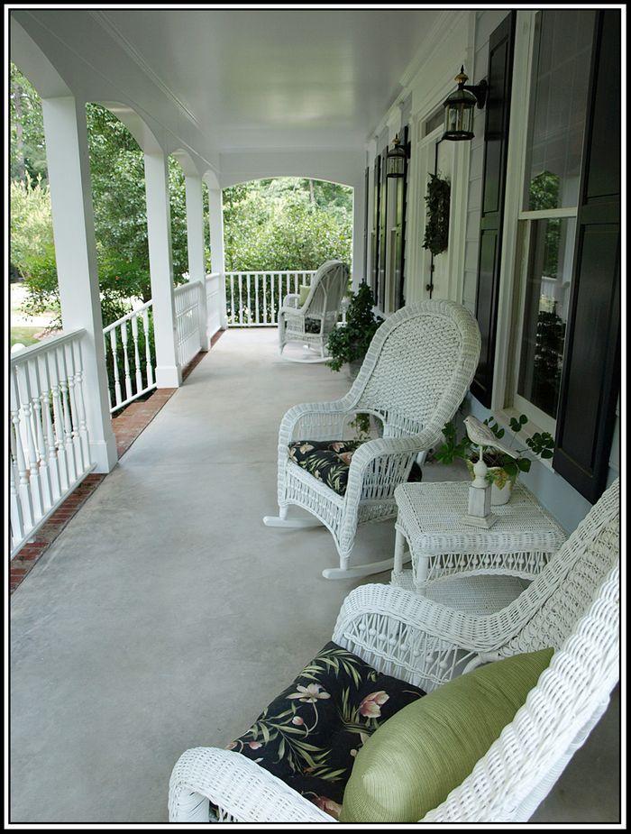 Front Porch 2 edit e-mail