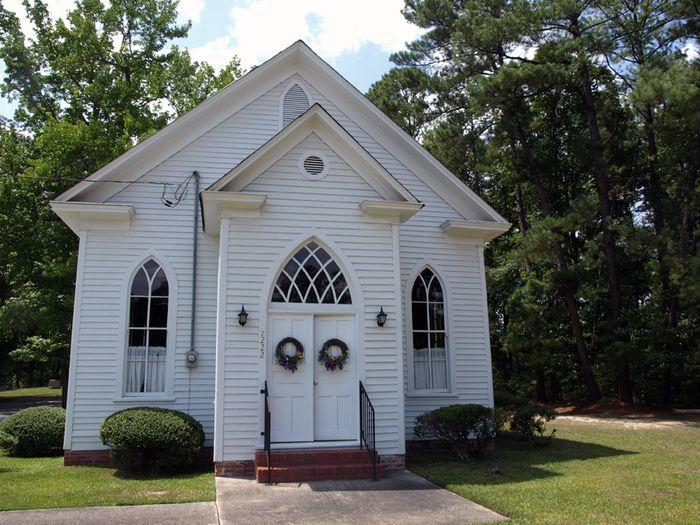 Massey's Chapel Durham NC 3 edit e-mail