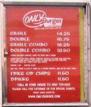 OnlyBurger-Menu