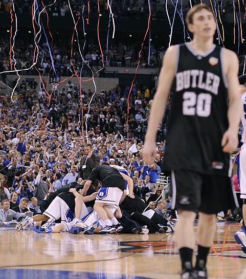 Duke wins 2