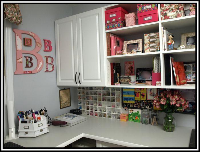 Office Studio Right 2 edit e-mail