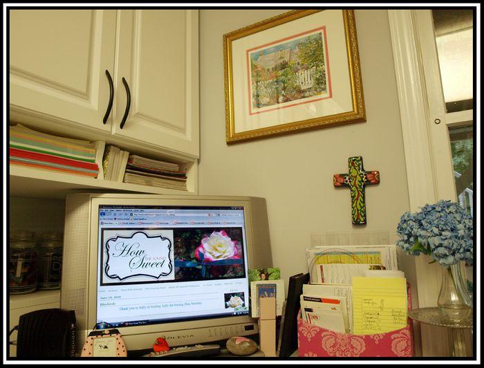 Office Studio Left 3 edit e-mail