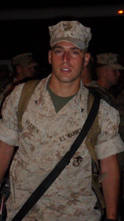 Joey deployment