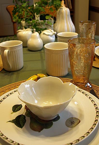 Breakfast 001 edit e-mail a