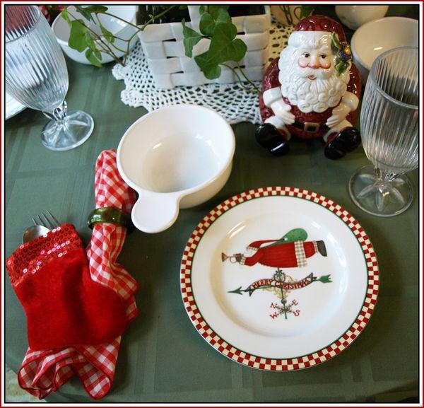 Santa Dinner 2 edit e-mail