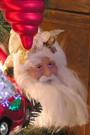 Jacki's Santa 027 edit email