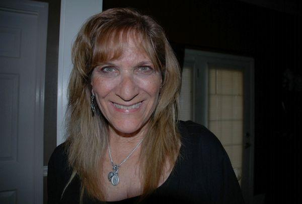 Cindy dress close-up 2