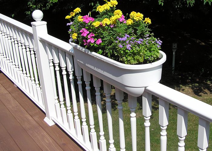 Deck rail planter edit e-mail