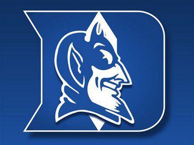 Duke_Blue_Devils+(Small) ray