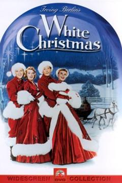 White-christmas-sm240x360