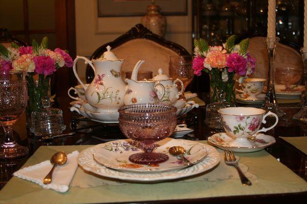 Tea for Me 028
