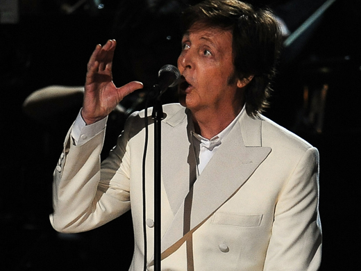 Paul-mccartney-grammys-2012
