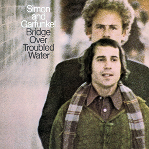 Bridge-over-troubled-water-simon-and-garfunkel