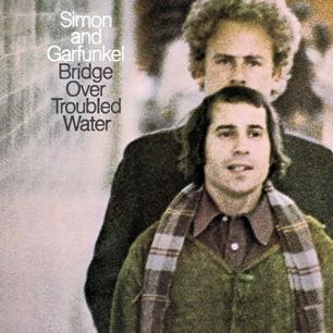 Bridge-over-troubled-water-simon-and-garfunkel