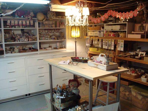 Featured pink sat post studio 1