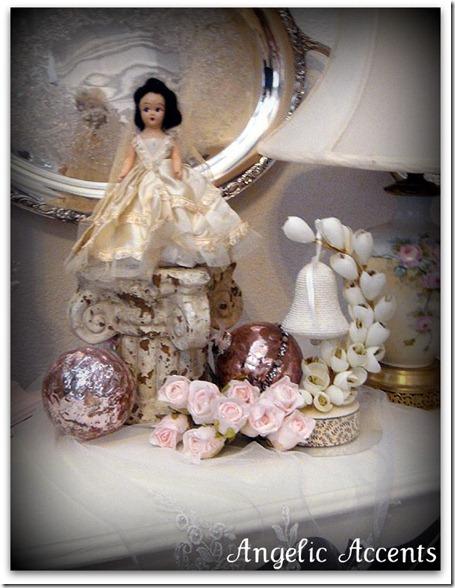 Picnik_weddingjune2011a2[2]