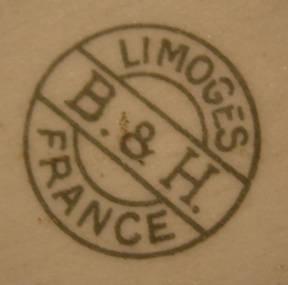 BHLimoges