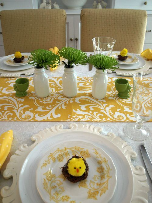 Easter Table 3 edit e-mail