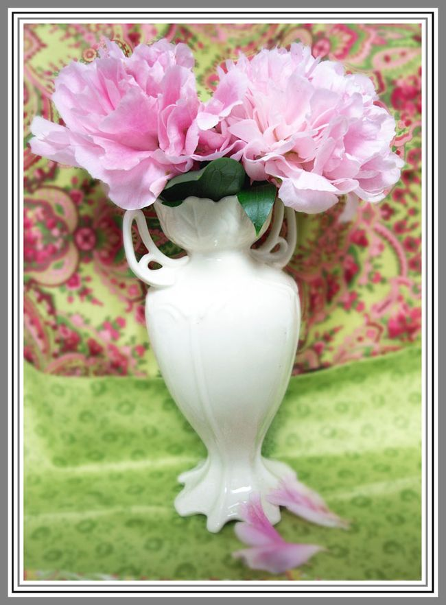 Peonies 008 edit e-mail
