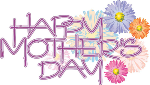 Mothers-day-card-template-16