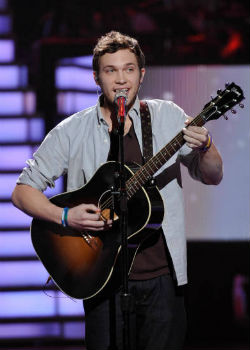 Phillip-phillips-genesis