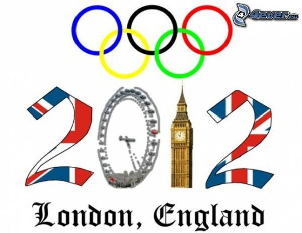 2012LondonOlympicsHeader