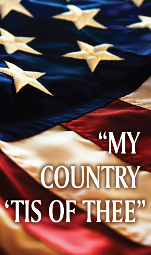 My_country_tis_of_thee