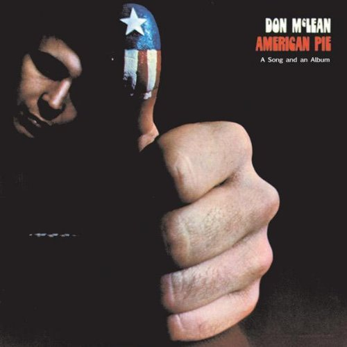 Don-mclean-american-pie-capitol