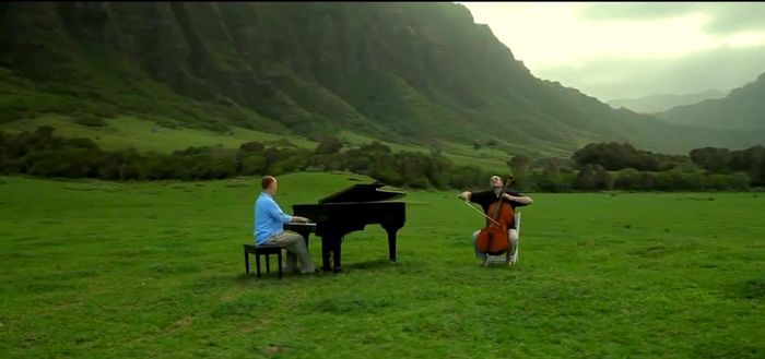 The-Piano-Guys-Hawaii-3
